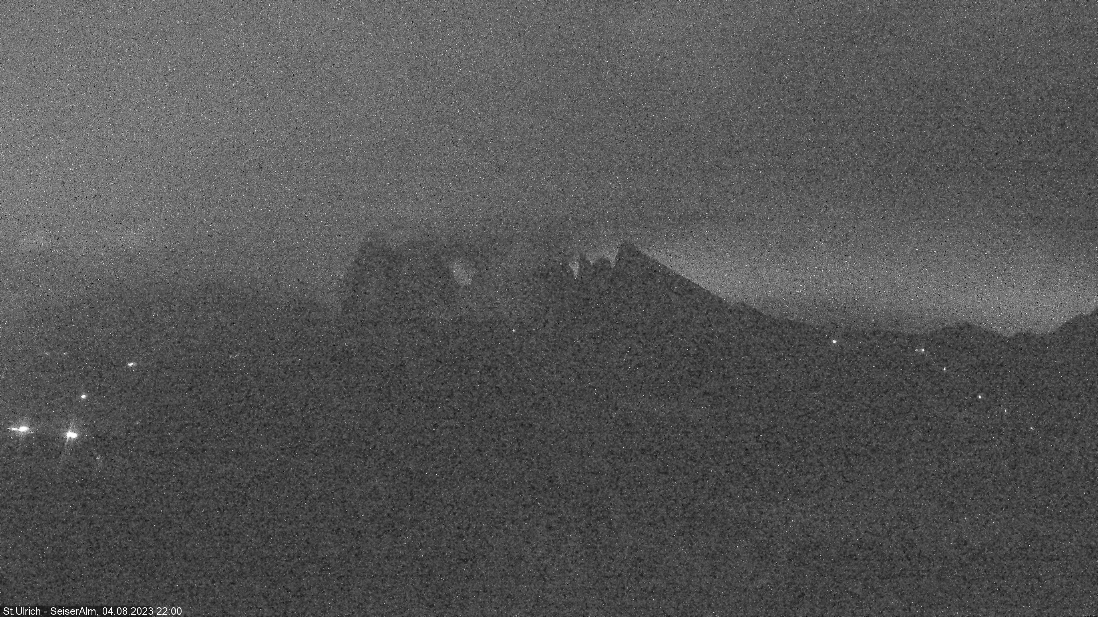 Ortisei - Alpe di Siusi